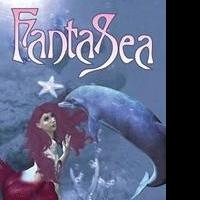 New Undersea Adventure FANTASEA is Released