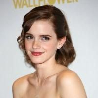 BREAKING: Emma Watson Cast as Belle in Disney's Upcoming Live-Action BEAUTY AND THE BEAST