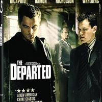 WHV Press Releases Classic and Contemporary Gangster Films on Blu-ray