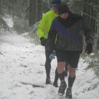Fitness Tip of the Day: Hit the Trails