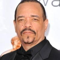 Ice-T to Perform 'Manslaughter' on 'THE LATE LATE SHOW' Tomorrow