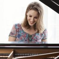 Casting Scoop! Jessie Mueller to Star in BEAUTIFUL - THE CAROLE KING MUSICAL; Show Now to Start Previews Fall 2013 at Sondheim Theatre on Broadway