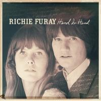 Rock and Roll Hall of Fame Inductee Richie Furay Releases New Solo Album Today