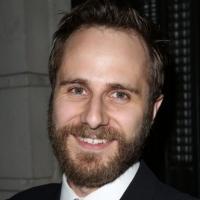 Matt Harrington Joins Cast of MATILDA as 'Mr. Wormwood' Tonight!