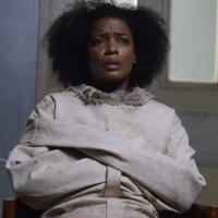BWW Recap: Ghosts From Abbie's Past Return On Tonight's SLEEPY HOLLOW