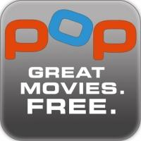 Free Streaming Movie App Popcornflix Downloaded 10 Million Times