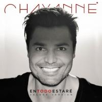 Chayanne Announces First Solo National Summer Tour