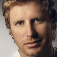 Dierks Bentley Brings Riser Tour to Giant Center Tonight