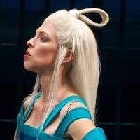 BWW Interviews: Rebecca Watson on Playing Beatrice in Pioneer Theatre Company's MUCH ADO ABOUT NOTHING