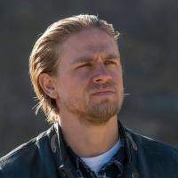 BWW Recap: The Separation of Crows and Limbs on SONS OF ANARCHY