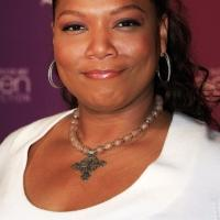 Queen Latifah Hosts New CBS Two-Hour Special TEACH Tonight