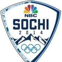 NBC Announces Digital 2014 Sochi Olympics Coverage