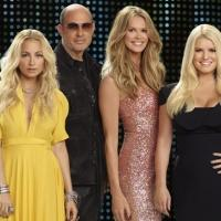 NBC Announces FASHION STAR Viewing Parties in New York