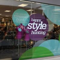 Nordstrom Rack to Open in Syracuse, NY