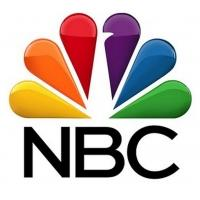 NBC to Air SPORTS ILLUSTRATED SWIMSUIT: 50 YEARS OF BEAUTIFUL, 2/3