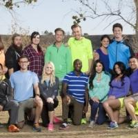 CBS Reveals 18 Castaways Competing on 30th Edition of SURVIVOR