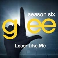 Lea Michele's 'Let It Go' & More Music from GLEE's Season Premiere Now Available on iTunes!