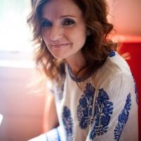 Patty Griffin with John Fullbright Coming to Boulder Theater, 10/18