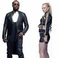 VIDEO: will.i.am, Britney, Lil Wayne, & More in SCREAM & SHOUT Remix Music Video