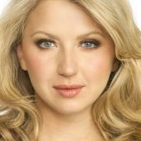 MTC's TALES FROM RED VIENNA with Nina Arianda Begins Tonight
