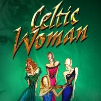 Celtic Woman Returns to Segerstrom Center with New Album Tonight