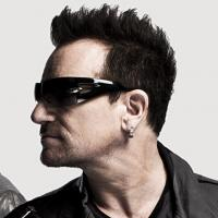 First Listen: U2 Rocks Out with