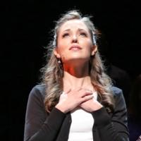 Photo Flash: First Look at Randy Newman, Laura Osnes, Tony Vincent & More in Encores! FAUST