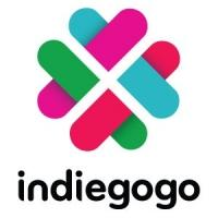 Island Records & Indiegogo Announce 'Fan Republic' Partnership