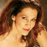 Rita Coolidge to Play Suncoast Showroom, 2/14-15