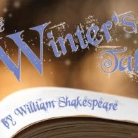 First Folio Theatre to Stage THE WINTER'S TALE This Summer