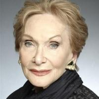 Sian Phillips & Robert Powell to Star in A SUMMER IN THE SOUTH at Birmingham Rep