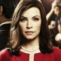 Drama League to Honor CBS' THE GOOD WIFE at Annual Gala