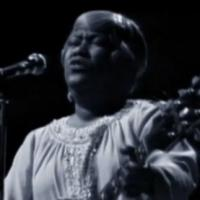 Sister Rosetta Tharpe Set for Season 27 of THIRTEEN's American Masters Tonight