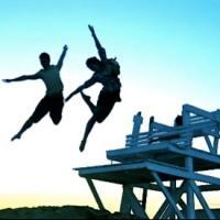 2014 SAN PEDRO - TRI ART FESTIVAL Seeks Dance Submissions; Final Deadline 7/15