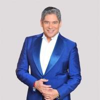 Boris Izaguirre Joins Judges Line-Up for Telemundo's YO SOY EL ARTISTA