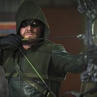 BWW Recap: ARROW, Laurel and Wildcat Attend a 'Guilty' Party