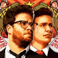 Sony Halts THE INTERVIEW's Theatrical Release