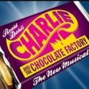 Nigel Planer, Myra Sands and More Join West End's CHARLIE AND THE CHOCOLATE FACTORY