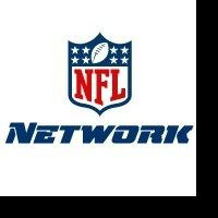 NFL Network to Air Coverage of 2014 PRO FOOTBALL HALL OF FAME Weekend