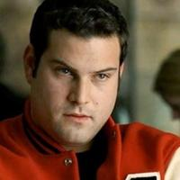 Max Adler Talks Return to GLEE; Blaine Romance Rumors