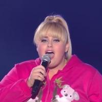 Rebel Wilson & More Score at 2013 MTV MOVIE AWARDS; All the Winners!