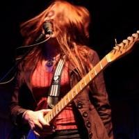 Carolyn Wonderland & Warren Hood Band to Play Bridge Street Live, 8/29