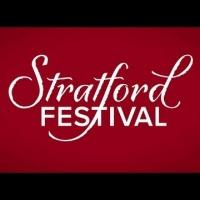 Stratford Rumors: SOUND OF MUSIC and CAROUSEL Set for the 2015 Season?