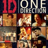 ONE DIRECTION: THIS IS US Wins Weekend Box Office Ahead of Labor Day with $17 Million