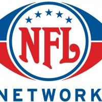 NFL Network Draws Record-High Audience of 7.25 Million Viewers