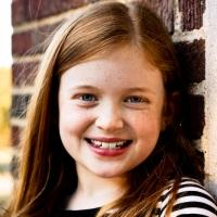BWW Interviews: Homegrown Houston Talent Sadie Sink Talks ANNIE