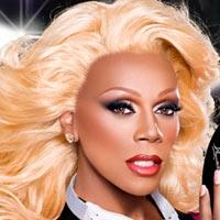 'RuPaul's Drag Race' Announces Season Seven Casting Call