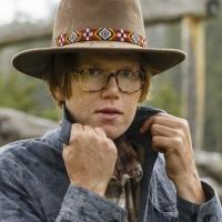 Brett Dennen to Play Ridgefield Playhouse, 8/30