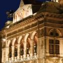 BWW's Top Austria Theatre Stories of 2012
