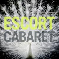 Escort Releases New Single Featuring Remixes by Jacques Renault & Continues U.S. Tour